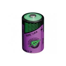 Baterias Tadiran SL-850