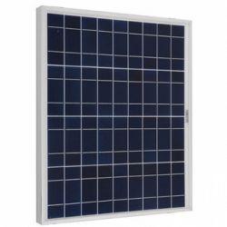 Painel solar 12V 85W