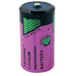 Baterias Tadiran SL-2780