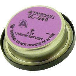 Baterias Tadiran SL-840
