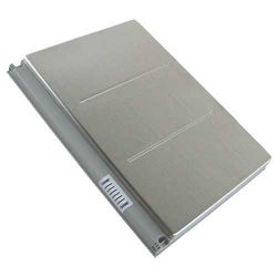 Bateria Apple MacBook pro 17