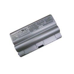 Bateria Sony Vaio VGP-BPS8