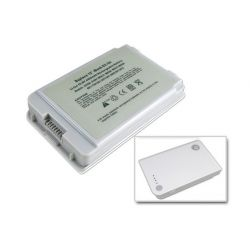 Bateria Apple Ibook G3 G4 12 '