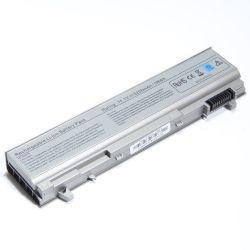 Bateria DELL Latitude E6400 E6500 M2400 M4400