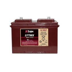Bateria TROJAN 27TMX