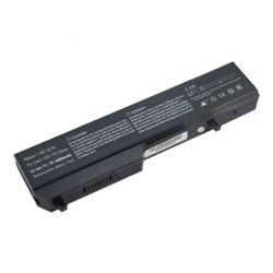 Bateria Dell Vostro 1310 1510 1520 2510
