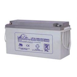 Bateria chumbo 12V 150Ah