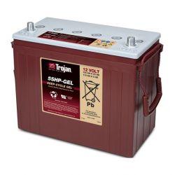 Bateria TROJAN 5SHP-GEL