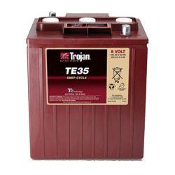 Bateria TROJAN TE35