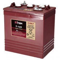Bateria TROJAN T-145