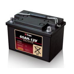 Bateria Trojan 60AH-12V