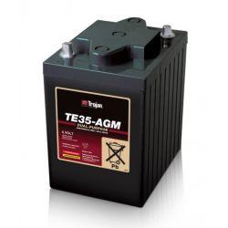 Bateria Trojan TE35-AGM