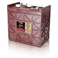 Bateria Trojan J250P