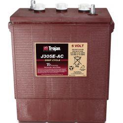 Bateria Trojan J305E-AC