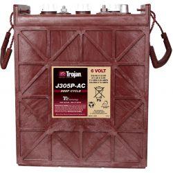 Bateria Trojan J305P-AC