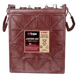 Bateria Trojan J305H-AC