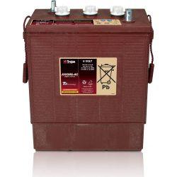 Bateria Trojan J305HG-AC