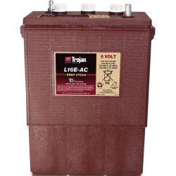 Bateria Trojan L16E-AC