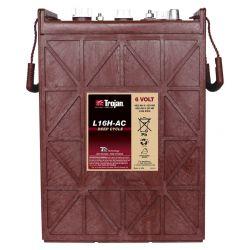 Bateria Trojan L16H-AC