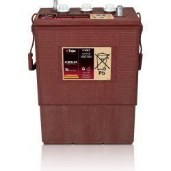 Bateria Trojan L16HG-AC