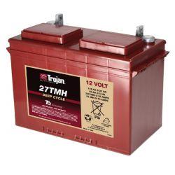 Bateria Trojan 27TMH