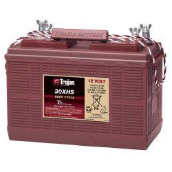 Bateria Trojan 30XHS