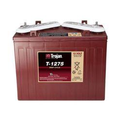 Bateria Trojan T1275