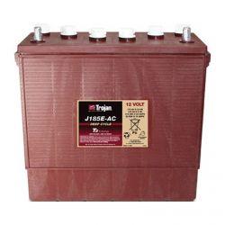 Bateria Trojan J185E-AC