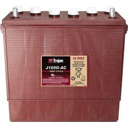 Bateria Trojan J185G-AC