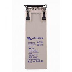Bateria Telecom Victron 12V 165A
