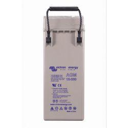 Bateria Telecom Victron 12V 200A