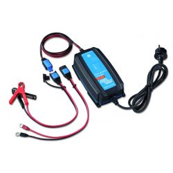 Carregador Victron Blue Power de Baterias 12V 5A IP65