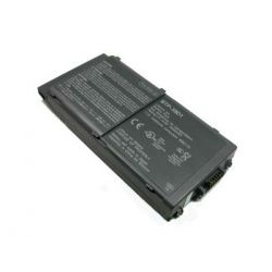 Bateria Acer BTP-39D1