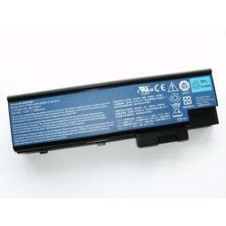 Bateria Acer 4UR18650F-2-QC218
