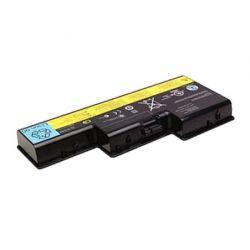 Batería  Lenovo ThinkPad...