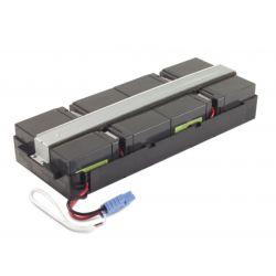 Bateria APC RBC31