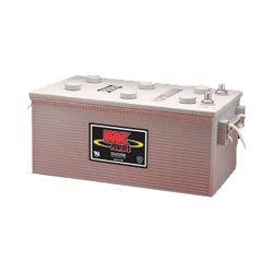 Bateria GEL MK 12V 173Ah