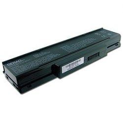 Batería A32-F3 Comp. Varias...