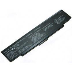 Bateria Sony Vaio VGP-BPS9...