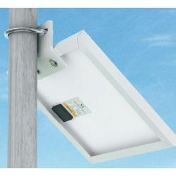 Suporte Painel solar 5W e 10W