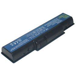 Bateria Acer AS07A31