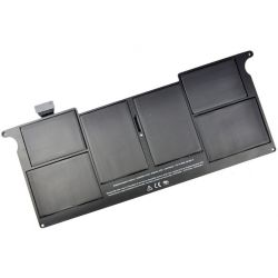 Bateria Apple Macbook air A1375