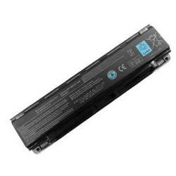 Bateria Toshiba C50 C55