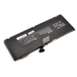 Bateria Apple A1321