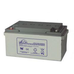 Bateria Gel Leoch 12V 65Ah