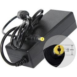 Carregador HP/Compaq 18.5 V...