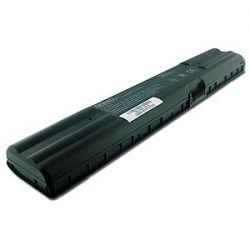 Bateria Asus A3 A6 A7