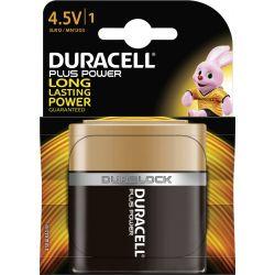 Pilha Duracell 4.5 V 3LR12, MN1203