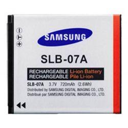Batería Camara Samsung...