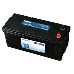 Bateria Marinha INNPO 140Ah